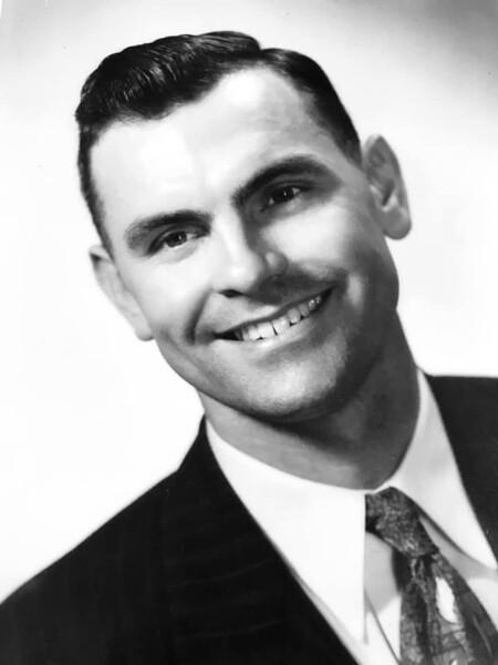 Fred Fulton
