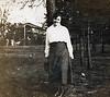 Edna Blanche Fulton (Leavitt)