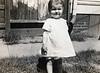 Mildred Fulton (Yarbrough)
