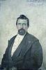 """Elijah Lindsey Fulton (Great, great grandfather)<br /> b. Feb. 9, 1834 - d. Feb. 26, 1909<br /> Wife: Martha Ann Nabors Fulton (1839 - 1900)*<br /> <br /> <a href=""""http://www.findagrave.com/cgi-bin/fg.cgi?page=gr&GRid=43593305"""">http://www.findagrave.com/cgi-bin/fg.cgi?page=gr&GRid=43593305</a>"""