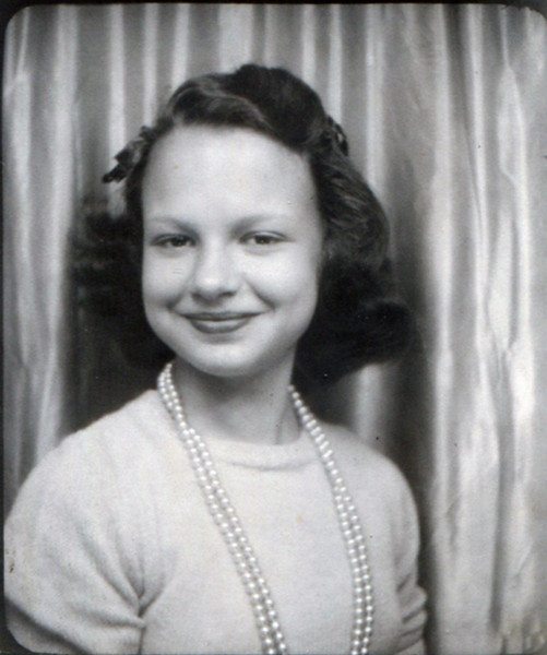 Patricia (Tink) Burgdorf (Newton/Lee)