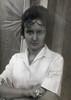 Carol Gregory - Age 15
