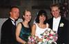 Sean's wedding - 2000