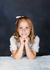 Paige Yarbrough (LLoyd) - 1987 Age 8 - 2nd Grade