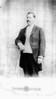 Phillip Jules Chappuis: 1866-1952<br /> Brother of great grandfather August Chappuis Sr. a lawyer and once mayor of Crowley, LA.