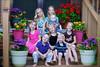 Sean & Paige's Children