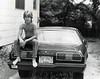 Shane Taylor July 1, 1989