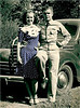 Jim and Mildred (Fulton) Yarbrough<br /> <br /> Parents of Jim, Terry, Dale & Denise