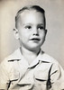 James (Jim) Yarbrough - Age 2