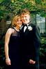 Paige (Yarbrough) & David Lloyd