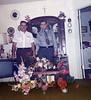 Bob and Jim Yarbrough