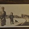 PLQ & Mamoo, Dec 1920 in Baton Rouge, LA