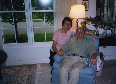 June 30, 2004--Atlantic Shores