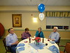 2013 Ellis Washburn 90th Party 26
