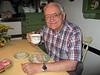 2006 IMG_0032