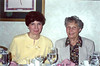 1998 Chelmsford MA Carol Sophie Spring