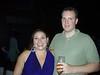 2009-08 P1015423 Melisa and Eric
