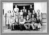 1939 Bethel Vermont Sophomore Class
