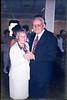 1997 Sophie and Ellis dancing