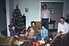 1979-12-25 Slide A-01 Christmas at Nana and Gramps in Tewksbury