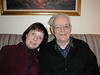 2001 Chelmsford MA PC260034 Christmas