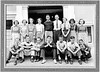 1940 Bethel Vermont Junior Class