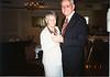1997 Sophie and Ellis dancing 2