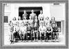 1941 Bethel Vermont Senior Class