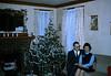 1965 Washburn Tray 1 Slide 58