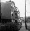 1948 Breck Avenue