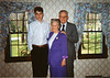 1993 Eric Sophie Ellis Chelmsford living room
