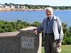 2007-06-24 P6243717 Ellis at Ellis Park