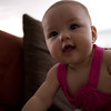 shot @ ISO 800, f/1.7, 1/160 sec, on Panasonic DMC-GH2 w/ LUMIX G 20/F1.7 lens at 20 mm