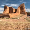 church ruins 3 PECOS 2016