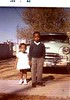 Cornell_Rena Jan 1960
