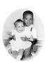 cornell rena baby photo