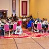Rena Mills Vegas 2017 7-21-17 067
