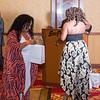 Rena Mills Vegas 2017 7-21-17 090