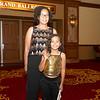 Rena Mills Vegas 2017 7-21-17 088