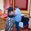 Rena Mills Vegas 2017 7-21-17 099