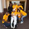 Rena Mills Vegas 2017 7-21-17 167