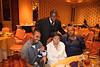 LV Reunion  113 7-24-09