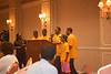 LV Reunion  114 7-24-09