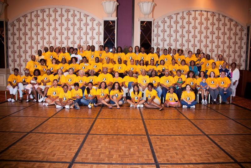 LV Reunion  117 7-24-09