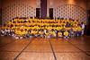 LV Reunion  122 7-24-09