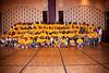 LV Reunion  120 7-24-09