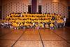 LV Reunion  119 7-24-09