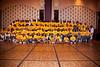 LV Reunion  118 7-24-09