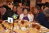 LV Reunion  030 7-24-09