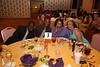 LV Reunion  051 7-24-09